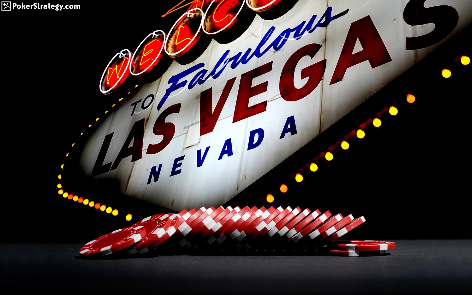 To Prevent Online Gambling Establishment