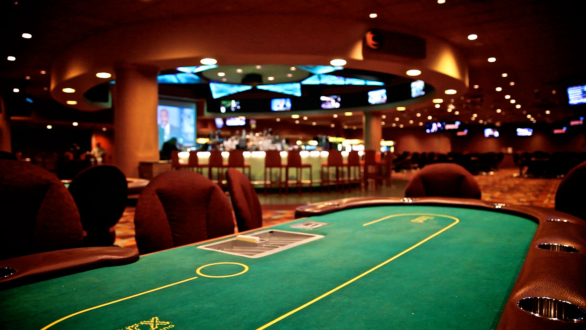Exactly How To Obtain Online Gambling