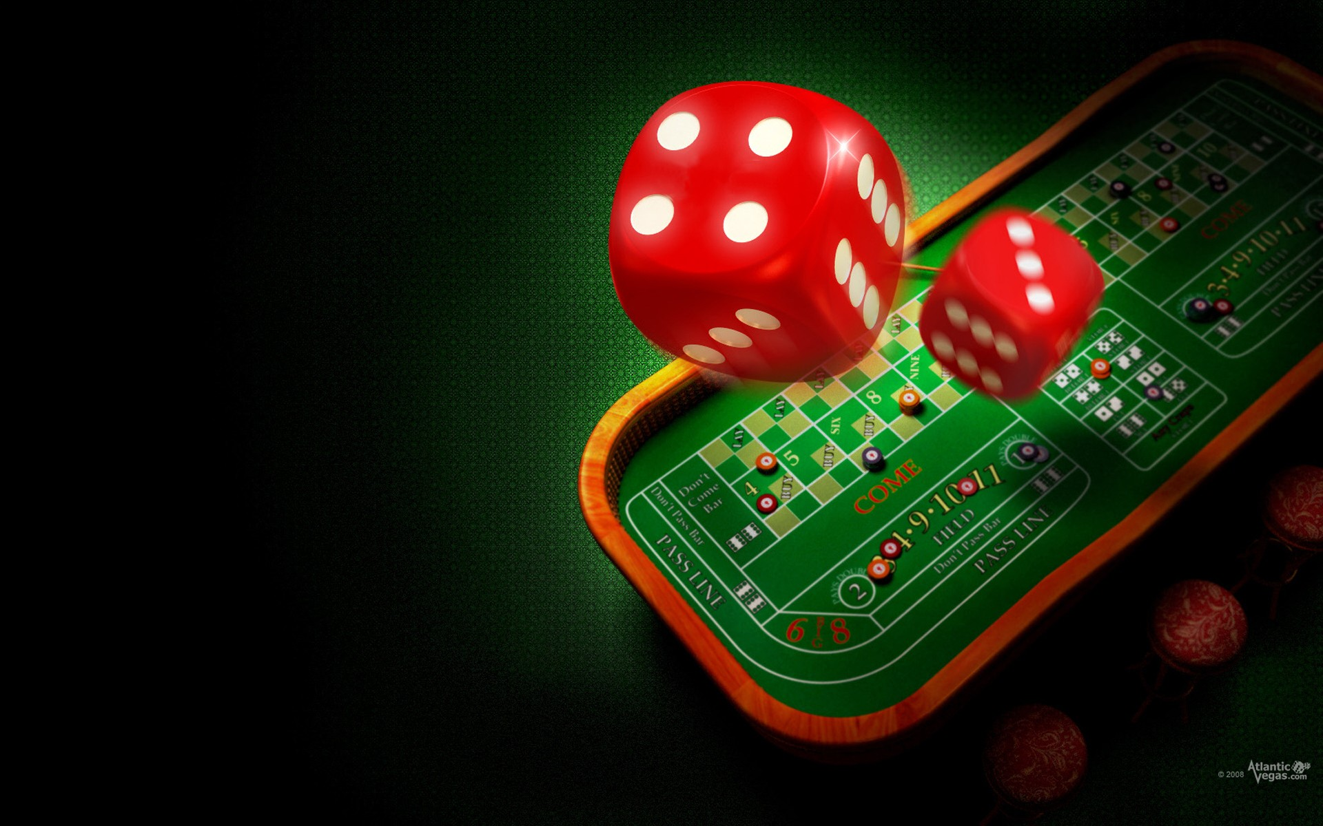 Uncovers The Misleading Practices Of Online Casino