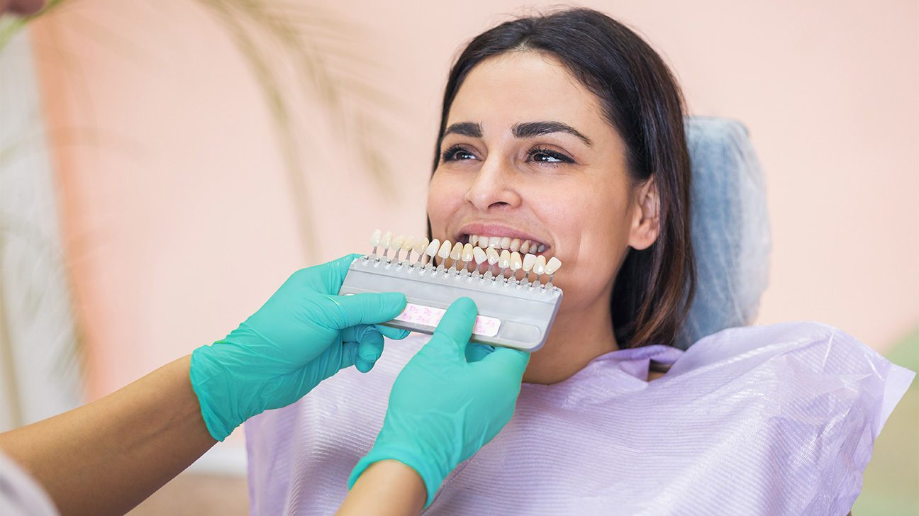 Comprehensive Notes On Best Dental Professional In Durham