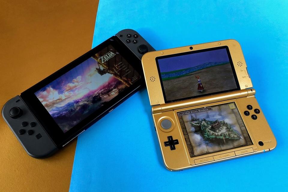 Unclean Realities Regarding Playstation 2 Disclosed