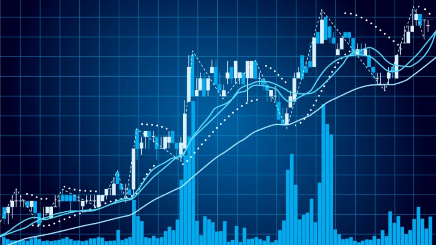 How the modern trading facilities will satisfy every trader?