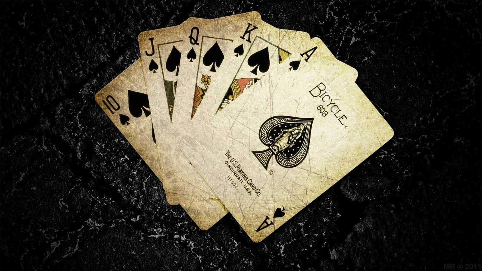 Five Predictions On Casino At 2021