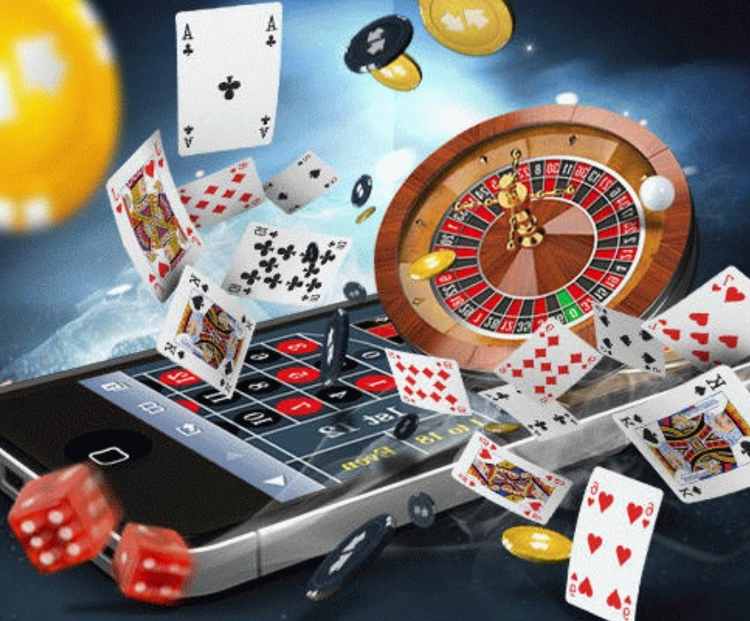 How To Acquire A Casino Poker On A Small Budget Plan