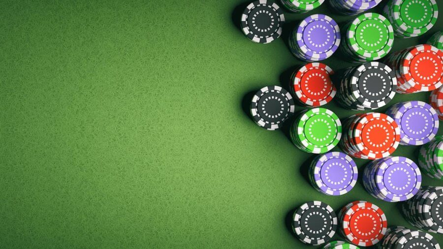 You May Study From Buddhist Monks About Online Casino