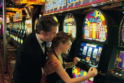 Just How To Get A Casino On A Shoestring Budget Plan