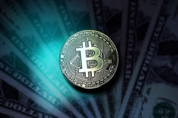 Greatest Cryptocurrency Payment Gateway You