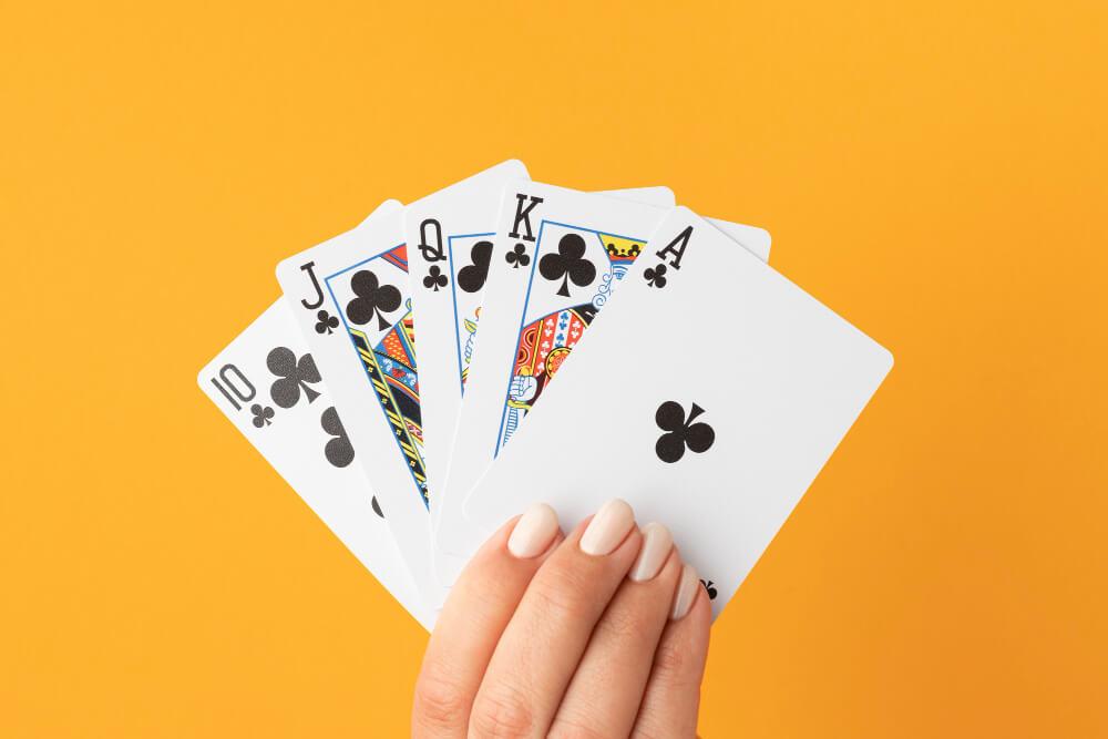 Misconceptions Regarding Online Casino