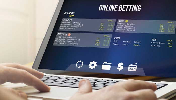 Fascinating Info I Think You Never Knew Concerning Betting