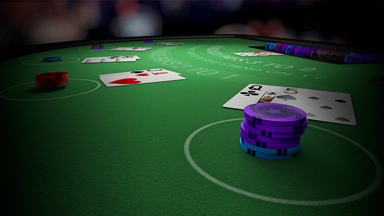 The Reality Is You The One Individual Involved About Gambling Tips