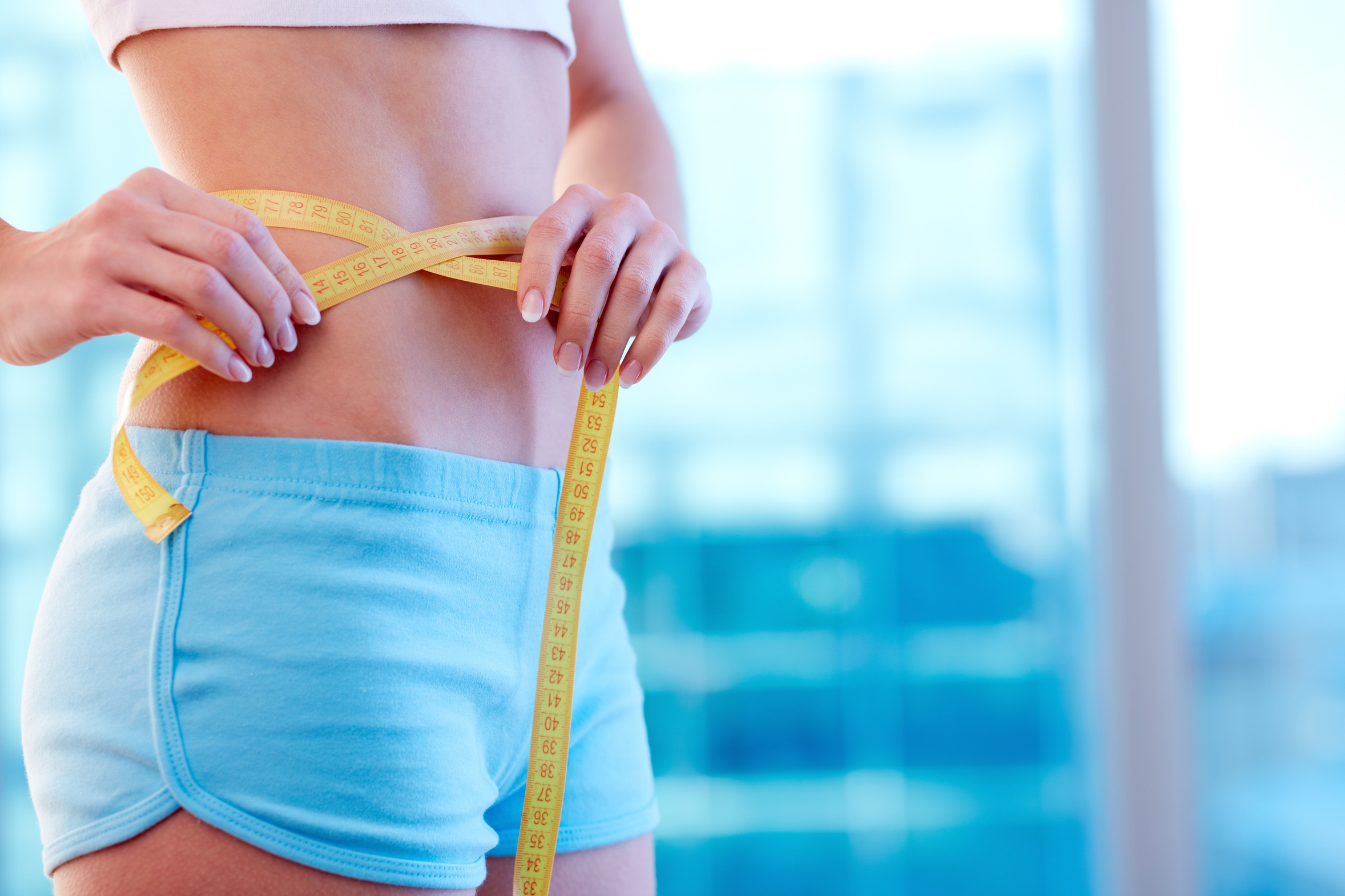 What is the role of magnesium supplements for weight loss?