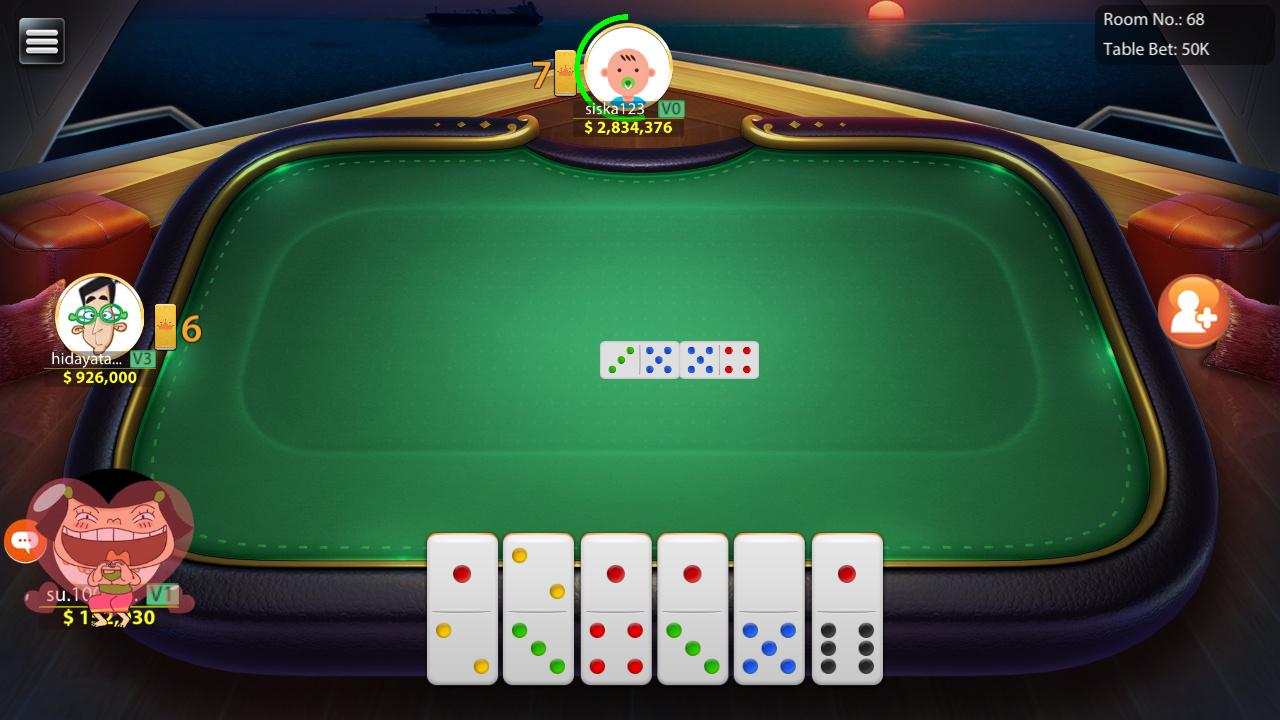 Why Casino Does Not Job For Everybody