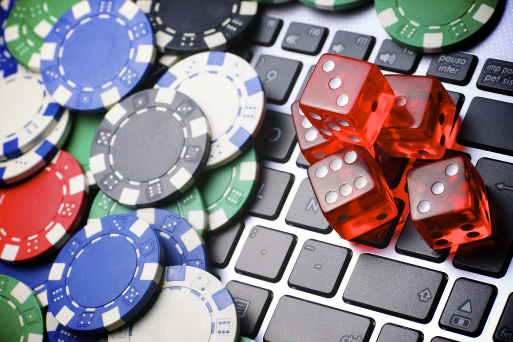 Who Else Wants To Know The Mystery Behind Gambling?