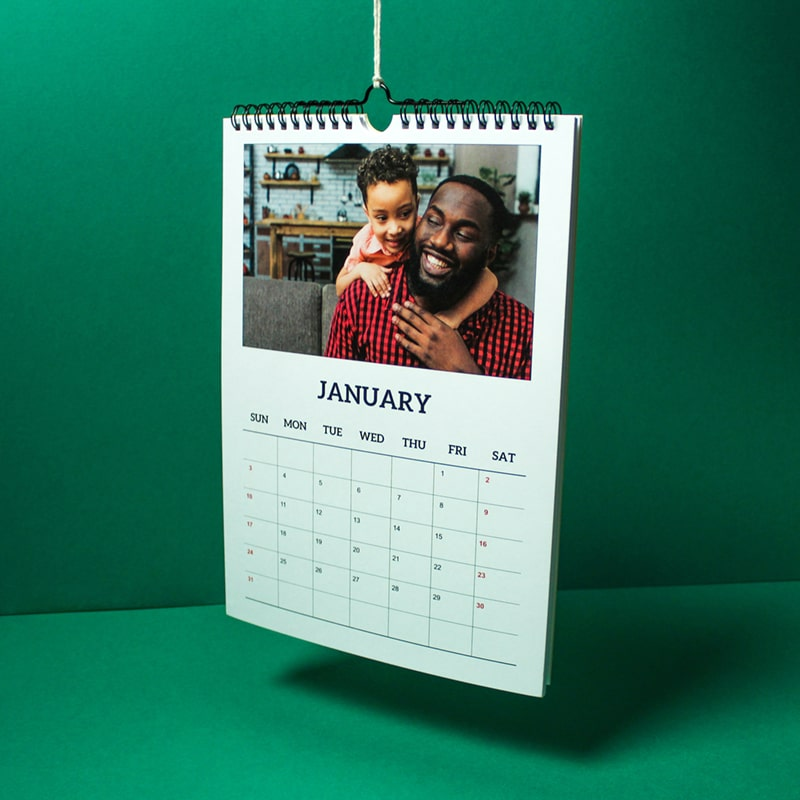 Find Out How To Lose Money With Legacy Calendars