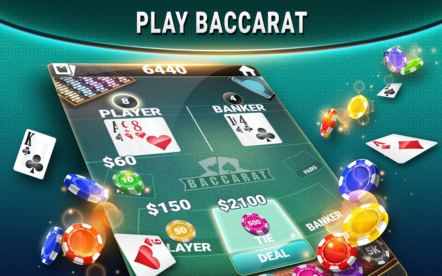 One Tip To Dramatically Improve You(r) Online Gambling
