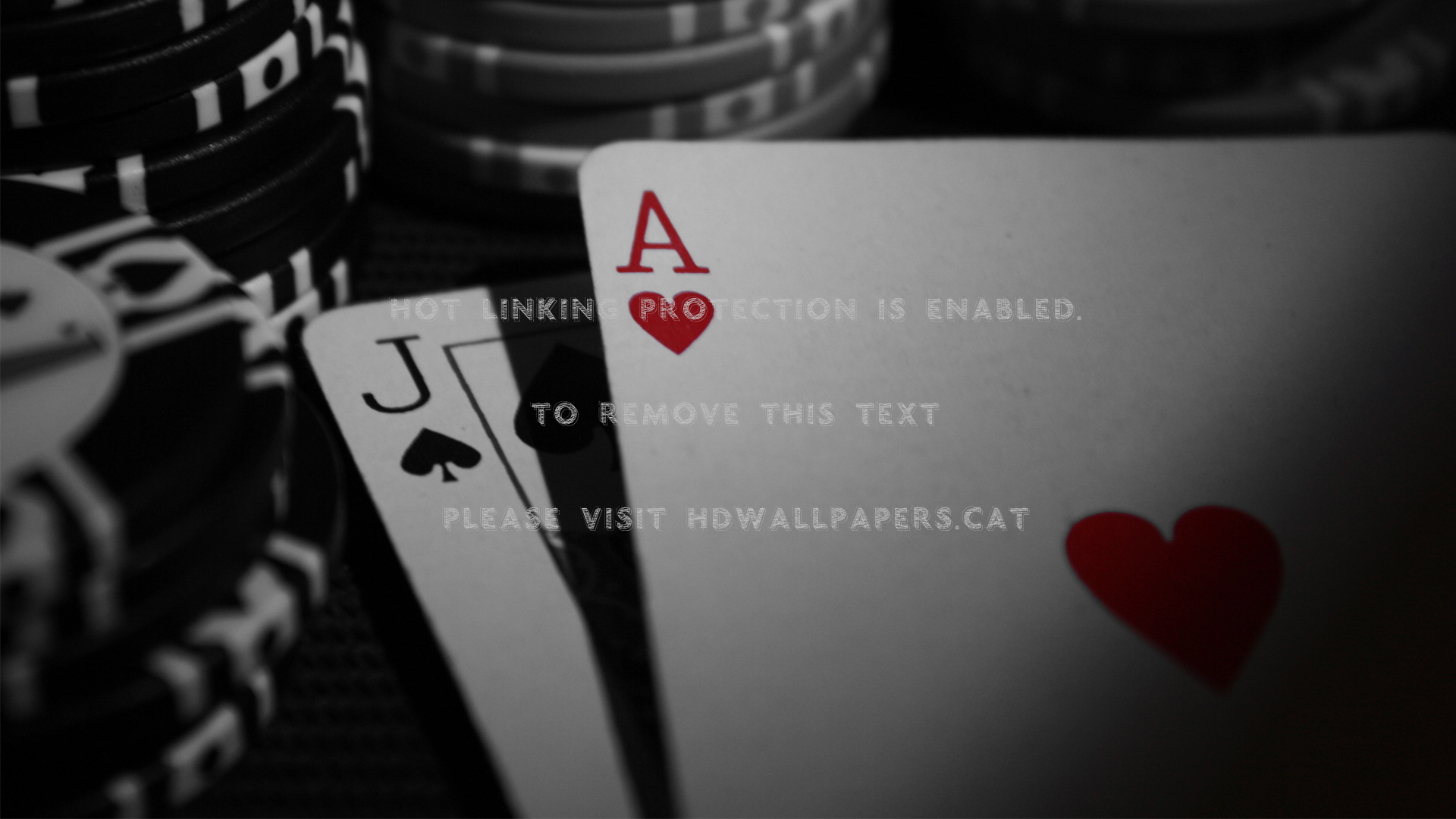 ou Find Out About Casino Is A Lie