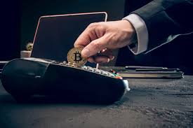 Prime Information Of Bitcoin Wallet