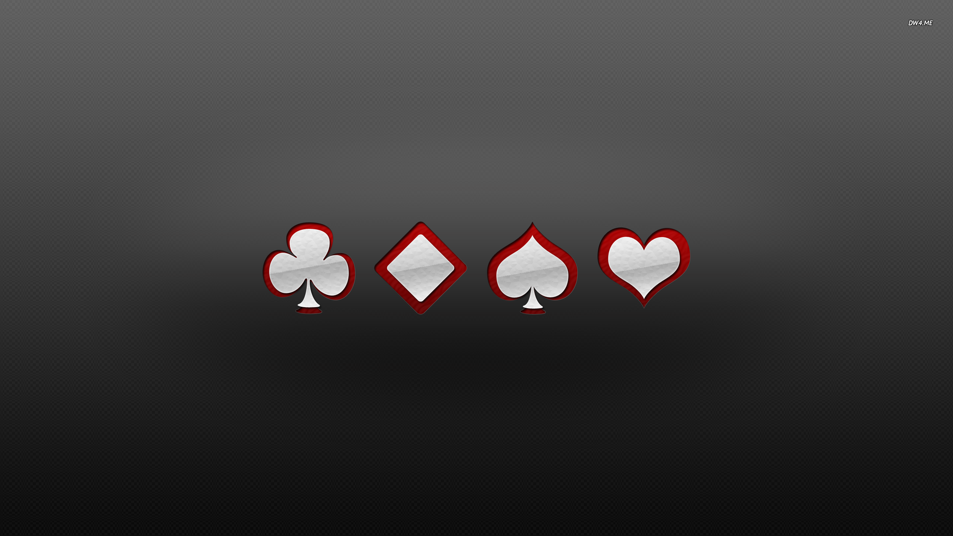 Five Tips about Online Gambling You Cannot Afford To miss