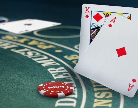 Hidden Secret Behind Online Casino