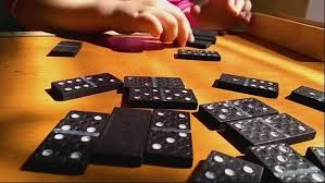 Eight Tips To Develop Your Online Casino