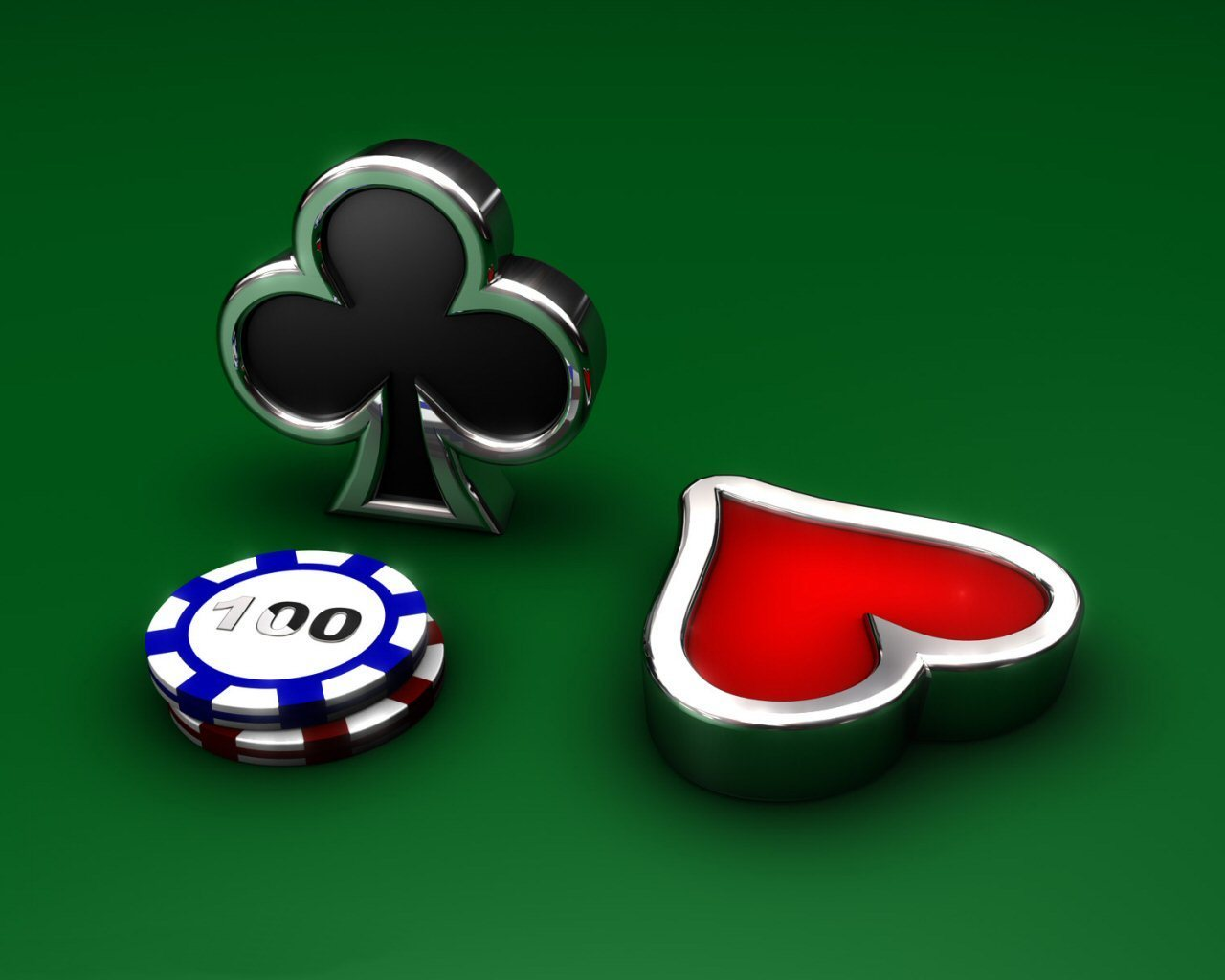 Now You Can Have The Casino Tips Of Your Dreams