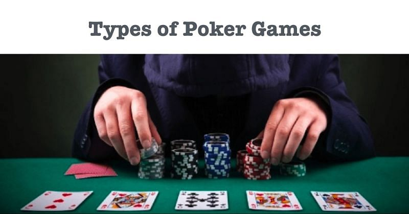 Five Actionable Tips on Gambling And Twitter