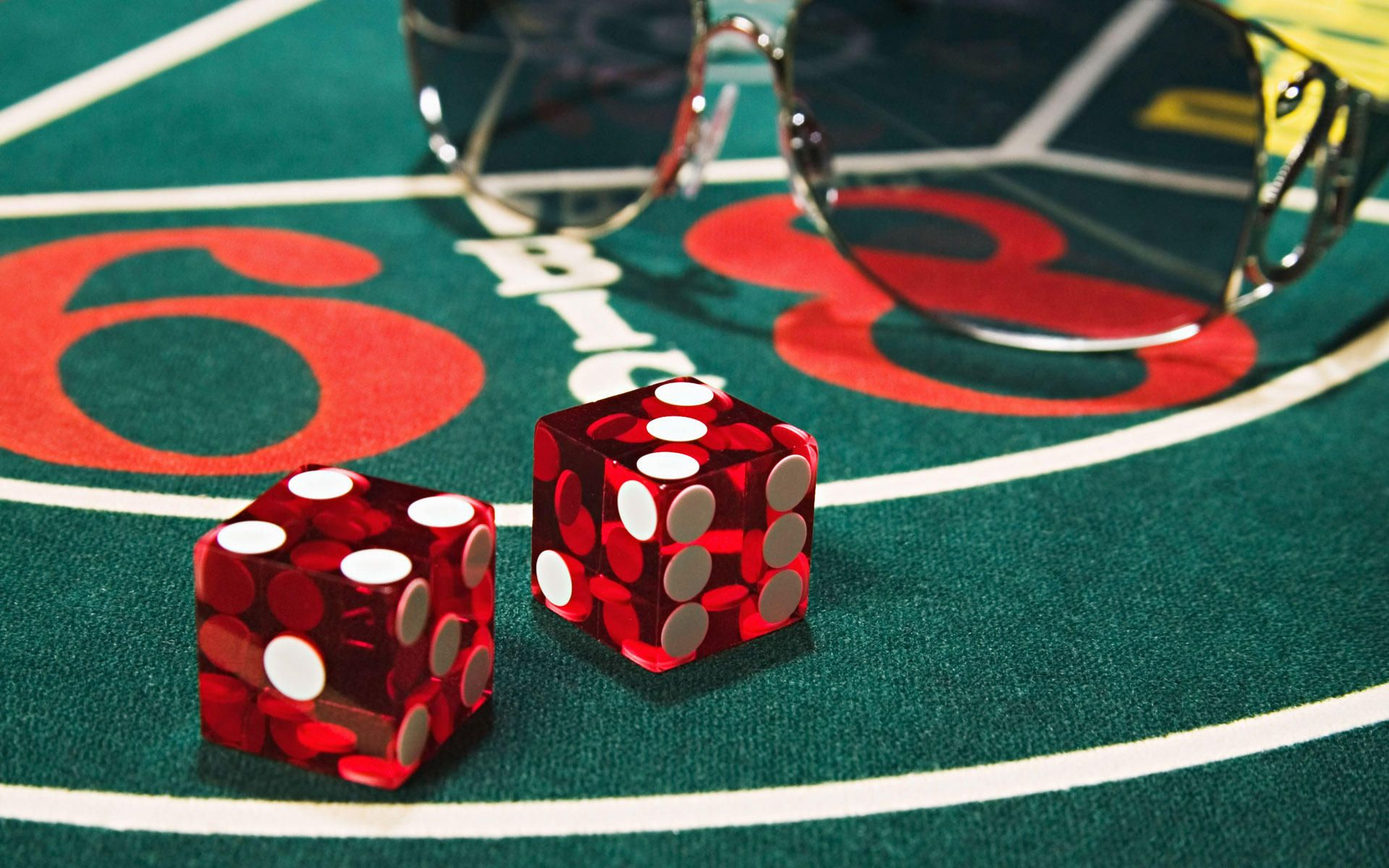 Six Magical Mind Tips That will help you Declutter Online Gambling