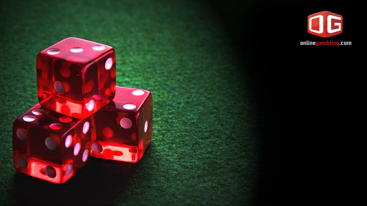 The Which Means Of Online Gambling