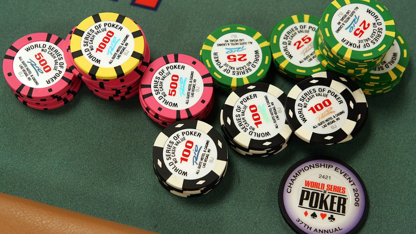 Finest Make Casino You Will Learn This Year