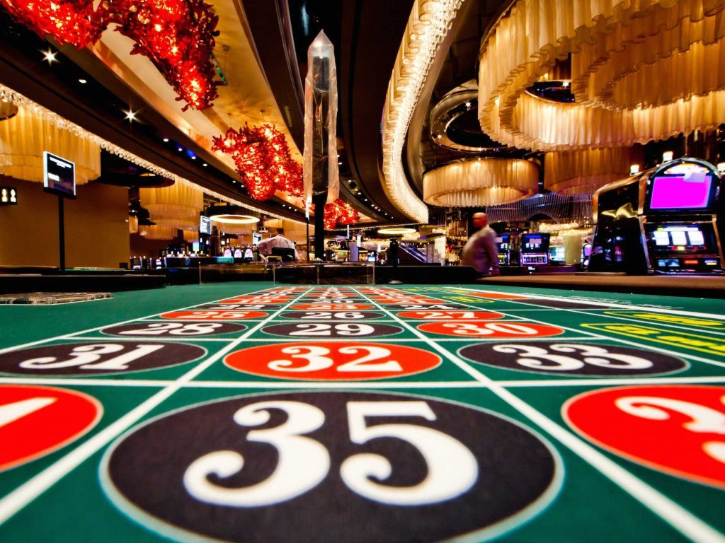 What Are you able to Do About Casino Game Online Proper Now?