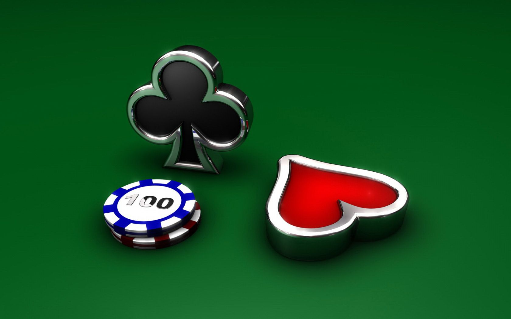 More on Making a Residing Off of Online Gambling