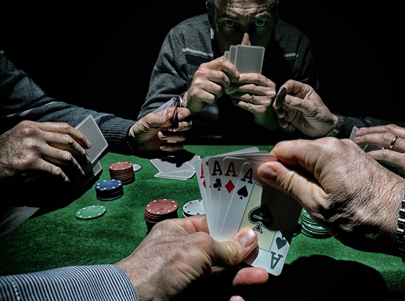 More Cool Tools For Online Casino