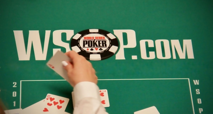 Listed Below Are Four Online Gambling Tactics Everyone Believes In. Which One Do You Want?