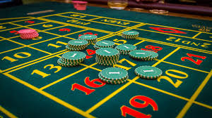 The Next Six Things You Must Do For Online Casino Success